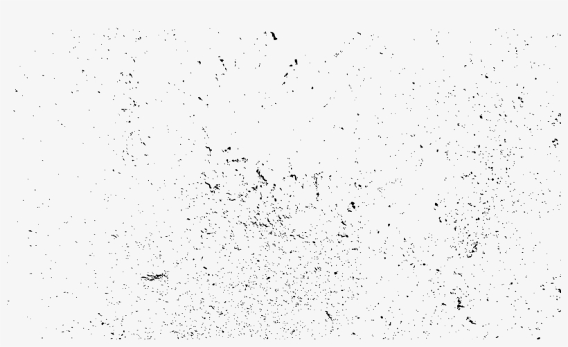 Download White Grunge Texture Png Monochrome Png Image For Free The 1920x1080 Transparent Png Image Is Popular And Please Share It T Textur Monochrom Grunge