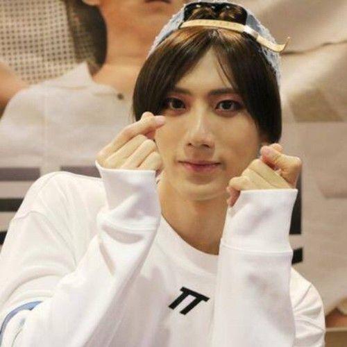 #b2st #hyunseung #beast #kpop