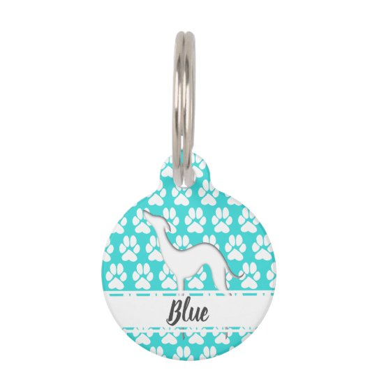 Dog Tag For Dogs Personalized Custom Dog Collar Tag Pet Id Tag Dog Name Tag Dog Collar Tags Dog Person Custom Dog