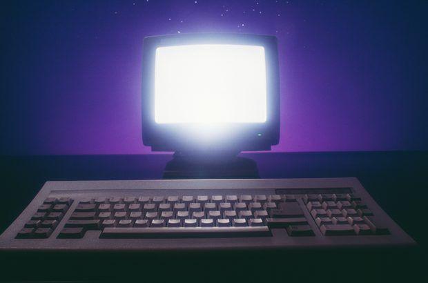Cómo ajustar el brillo de la pantalla en las computadoras de escritorio y portátiles (con