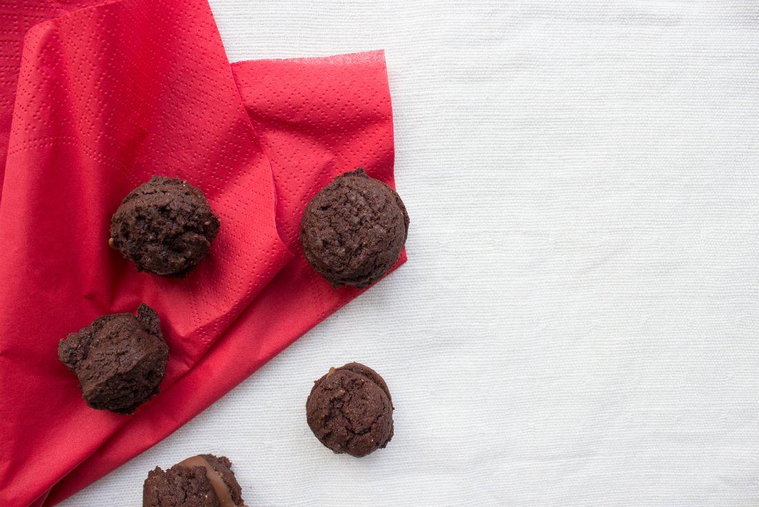 Die Besten Schokoladen