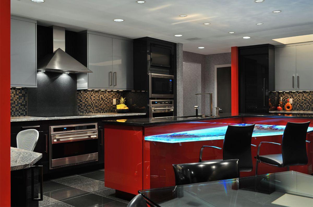 Kitchen Design New York Designers NYC Showcase Kitchens New York