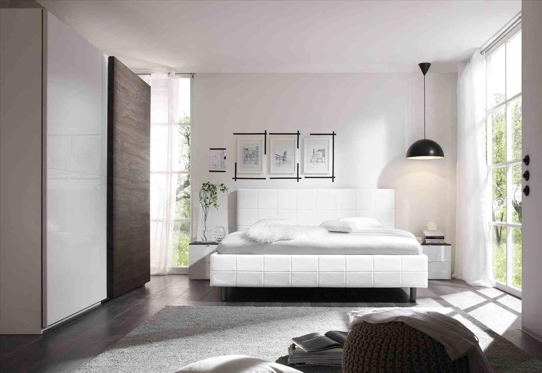 modern master bedroom with bathroom design | Home Ideas | Pinterest ...