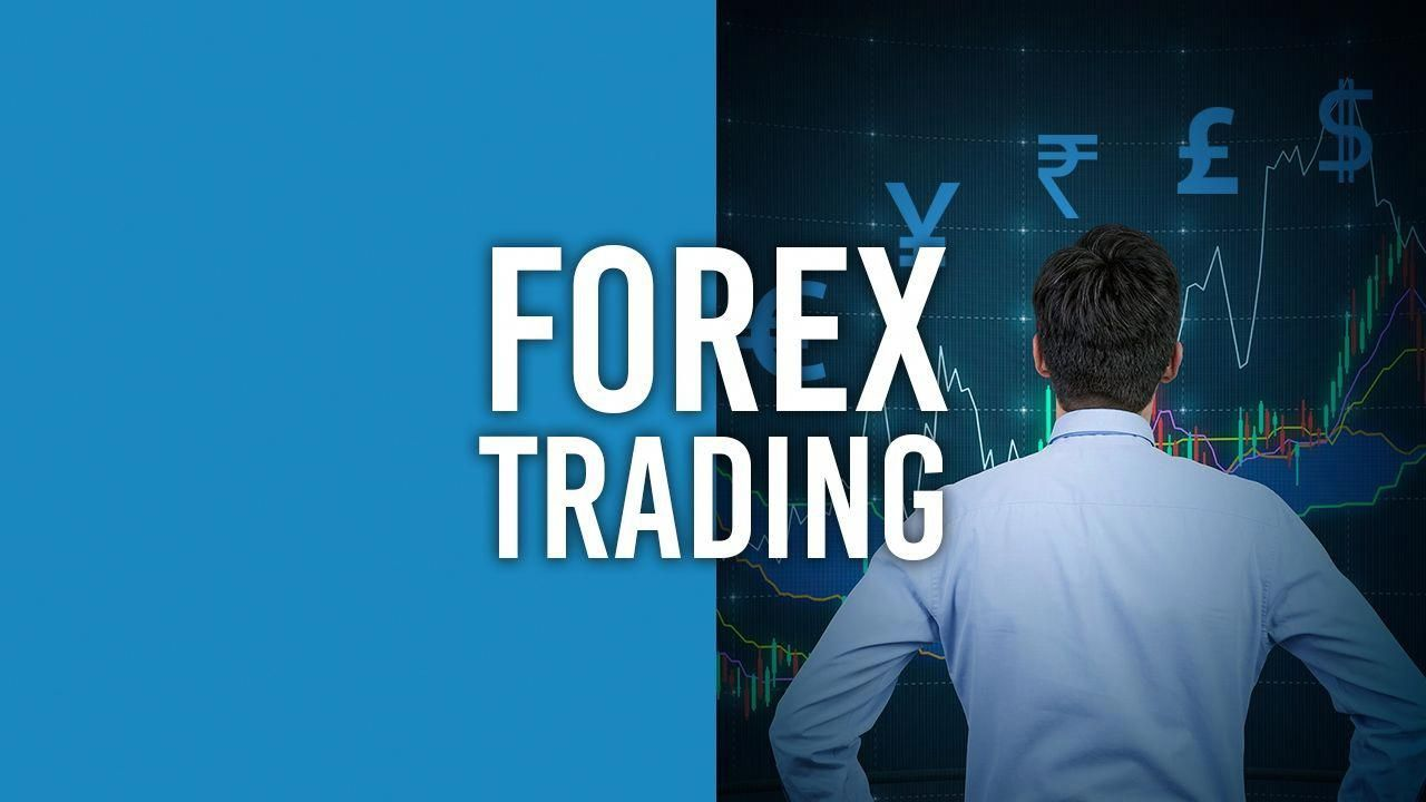 Image result for Learn Forex Trading