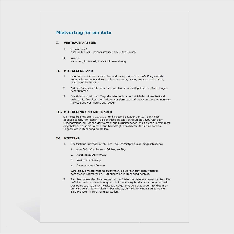 31 Erstaunlich Mietvertrag Vorlage Pdf Sie Konnen Anpassen In Microsoft Word In 2020 Vorlagen Microsoft Word Geschenkgutschein Vorlage