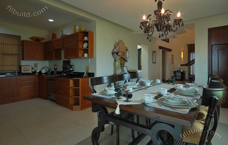 Subdivision Lots House And Lot For Sale At The Lakeshore In Mexico Pampanga By Central Country Estate