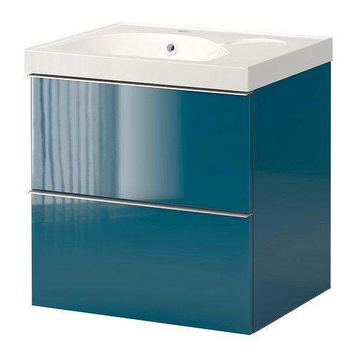 Armoire De Toilette Ikea