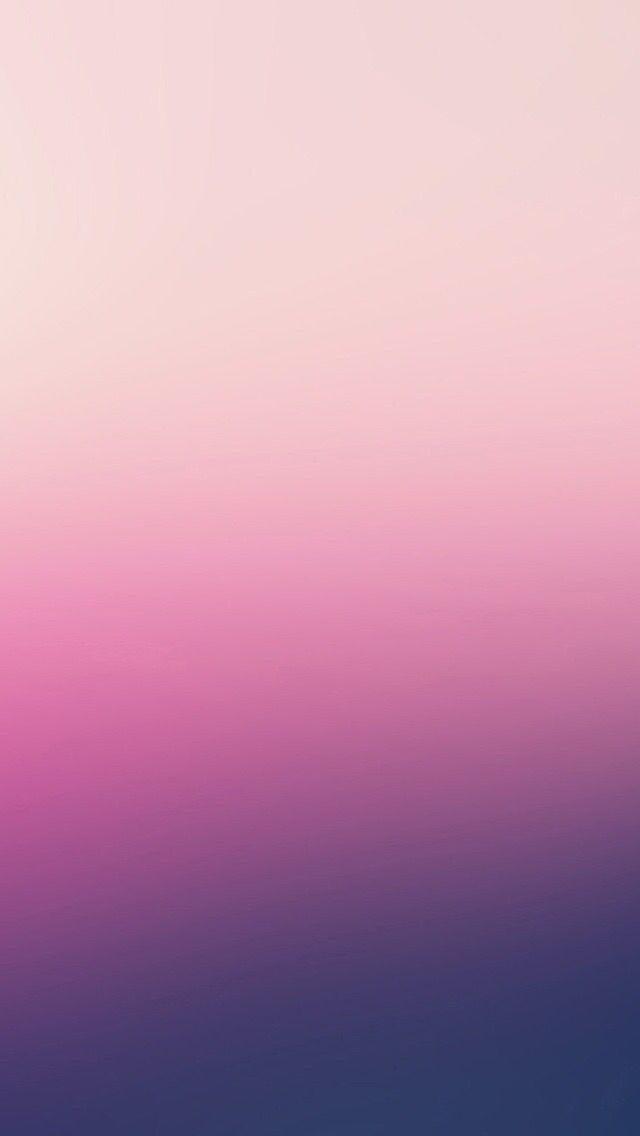 Pin Von Eve Auf Colors Hintergrund Iphone Pastell Hintergrund Ipad Hintergrundbild