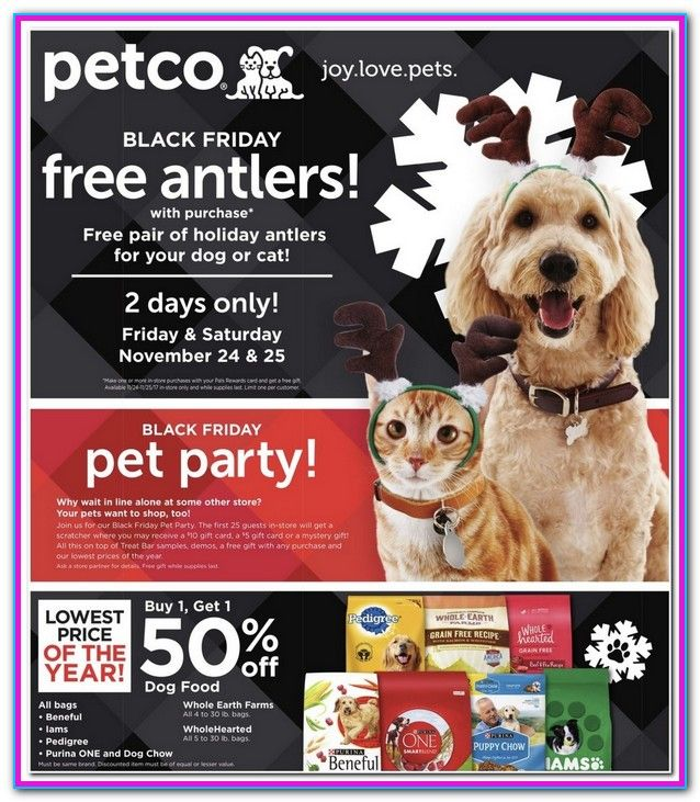 Petco Dog Grooming Coupons 7 used today. The Dog Shop