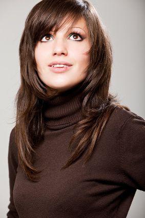 Vorteilhafte Frisuren Fuer Ein Rundes Gesicht חיפוש ב Google Frisuren Lange Haare Rundes Gesicht Haar Runde Gesichter Frisuren Rundes Gesicht