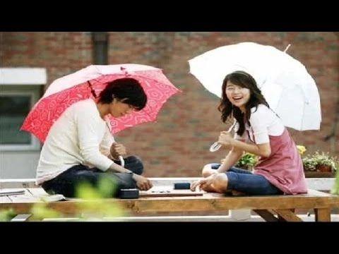 Watch Rebellion - Korean Drama - English Subtitles - Full Movies Online