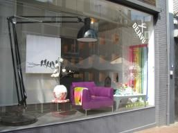 #Déjà Vu in #Nijmegen is een #bijzondere  #design #woonwinkel en #cadeauwinkel in het centrum van Nijmegen. Bij Déjà Vu kan je terecht voor meubels, accessoires, #verlichting, #behang en #sieraden. Déjà Vu is een #winkel vol #verassing die je kan #ontdekken aan de Houtstraat 57, 6511 JM, Nijmegen