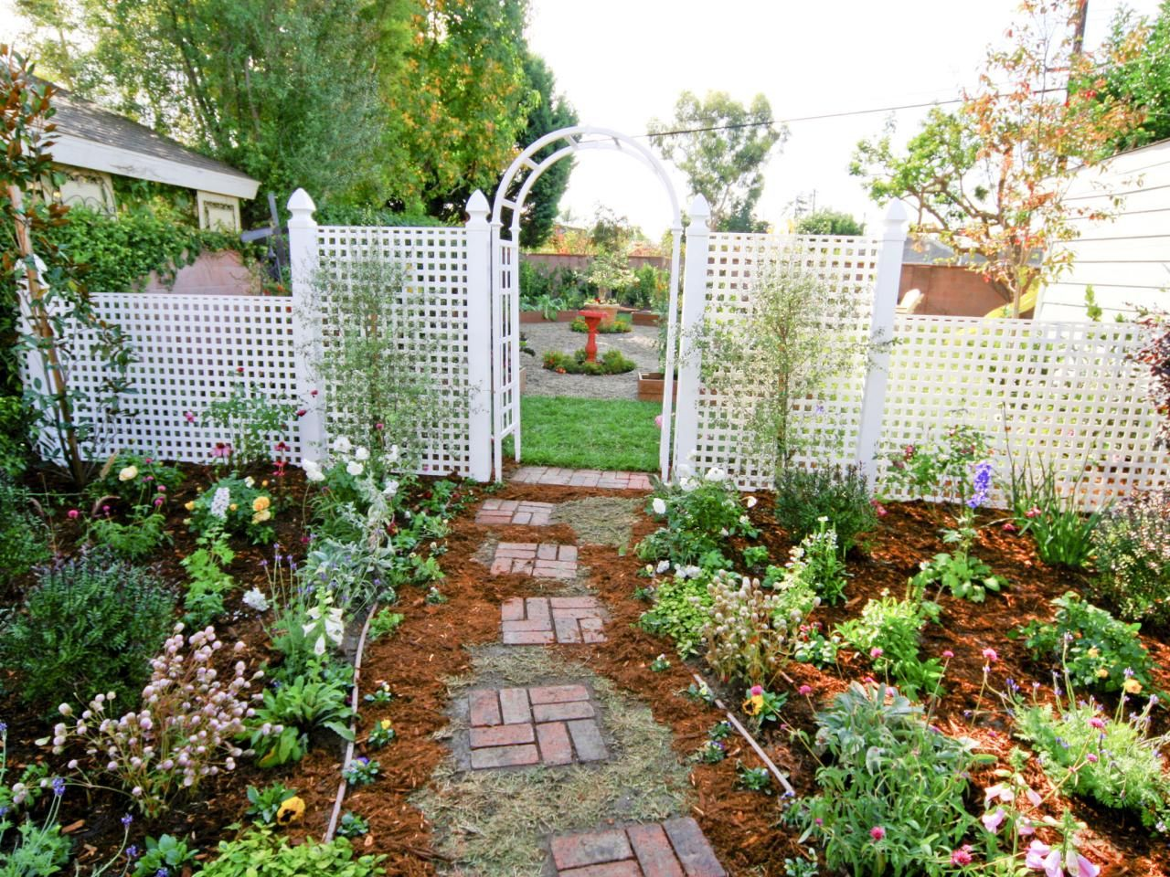 1000 images about Backyard ideas on Pinterest Diy backyard ideas Low  maintenance yard and Backyards. Landscape Tools For Sale