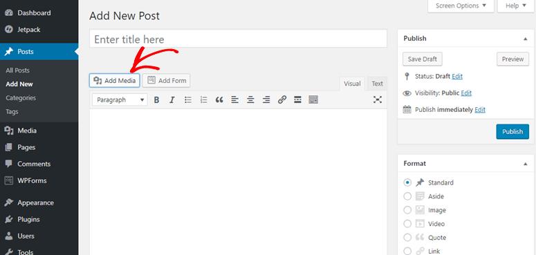Pin On Blogging Advice