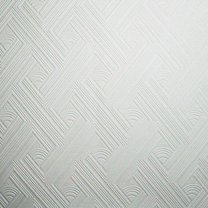 geometric wallpaper by graham and brown tapisseries magnifique pinterest tapisserie. Black Bedroom Furniture Sets. Home Design Ideas