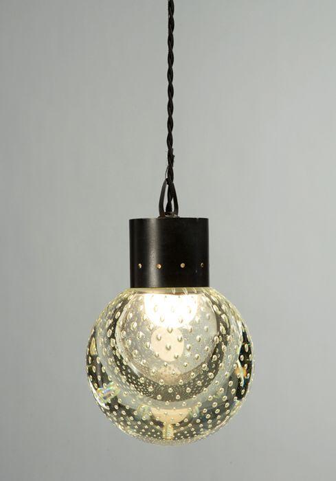 Pendant Light Lighting Beleuchtung Luminaires Design