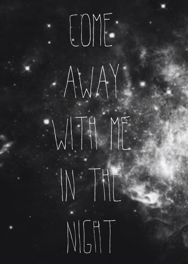Lyric come away with me lyrics : e995024444507ab8baeab9ad47617cd4.jpg (736×1032) | Quotes | Pinterest