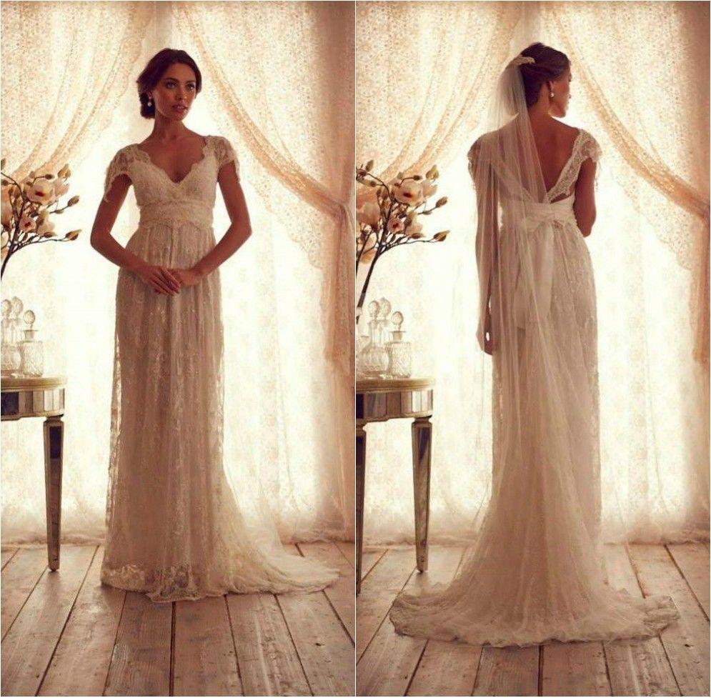 Bildergebnis für brautkleid vintage | Braut | Pinterest | Brautkleid ...