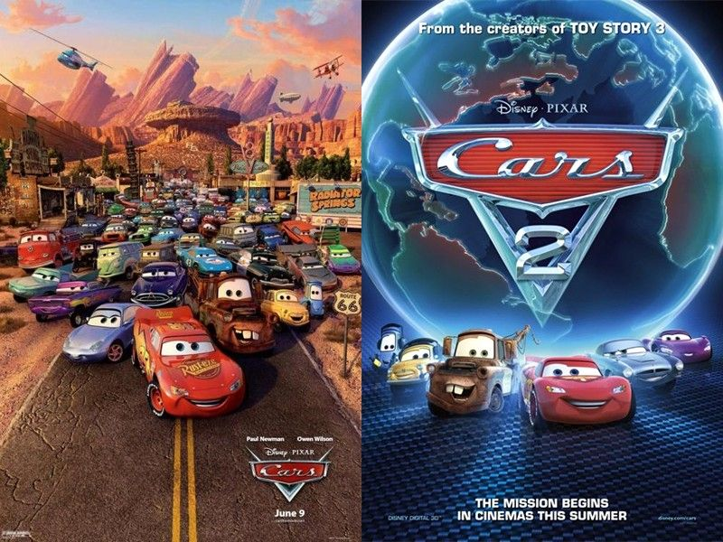 Cars 1 2 Cars Movie Disney Movies Cars 2 Movie Cars movie hd wallpapers 1080p