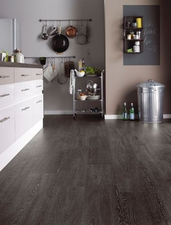Lovehome Co Uk Kitchen Vinyl Flooring Design Ideas Floor Design Home Flooring