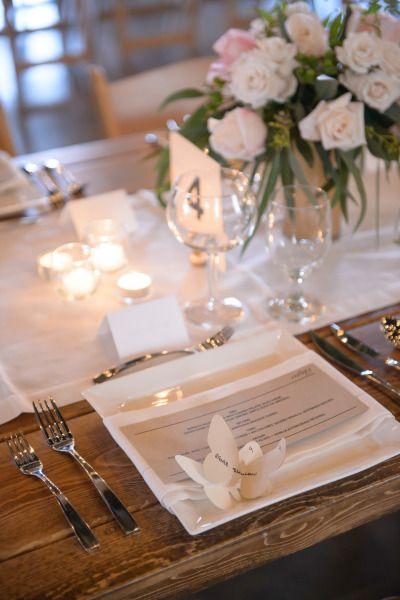 Classic meets modern Indiana wedding: http://www.stylemepretty.com/2014/08/15/classic-meets-modern-indiana-wedding/   Photography: http://galleries.averyhouse.net/