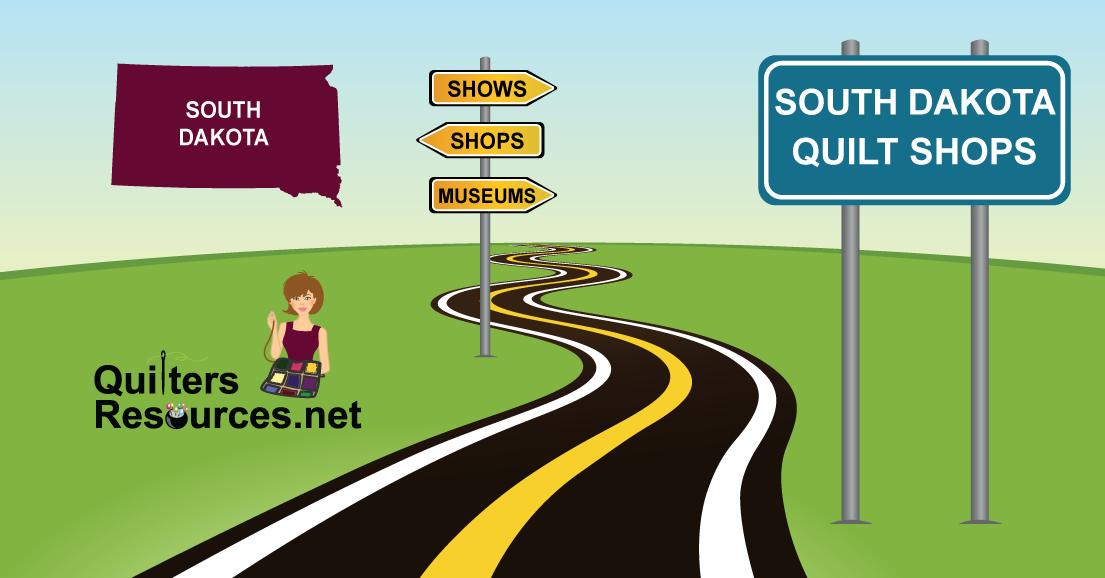South Dakota Quilt Shop Directory | Patterns for free | Pinterest ... : south dakota quilt shops - Adamdwight.com