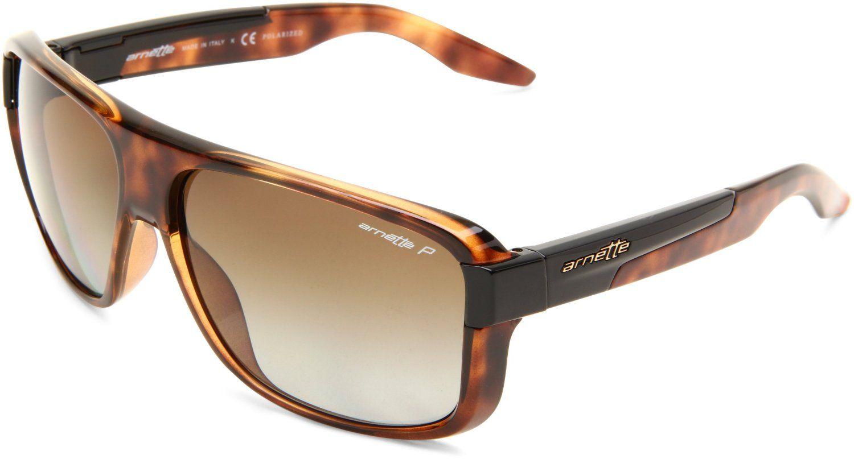 Men's Glory Daze Polarized Sport Sunglasses