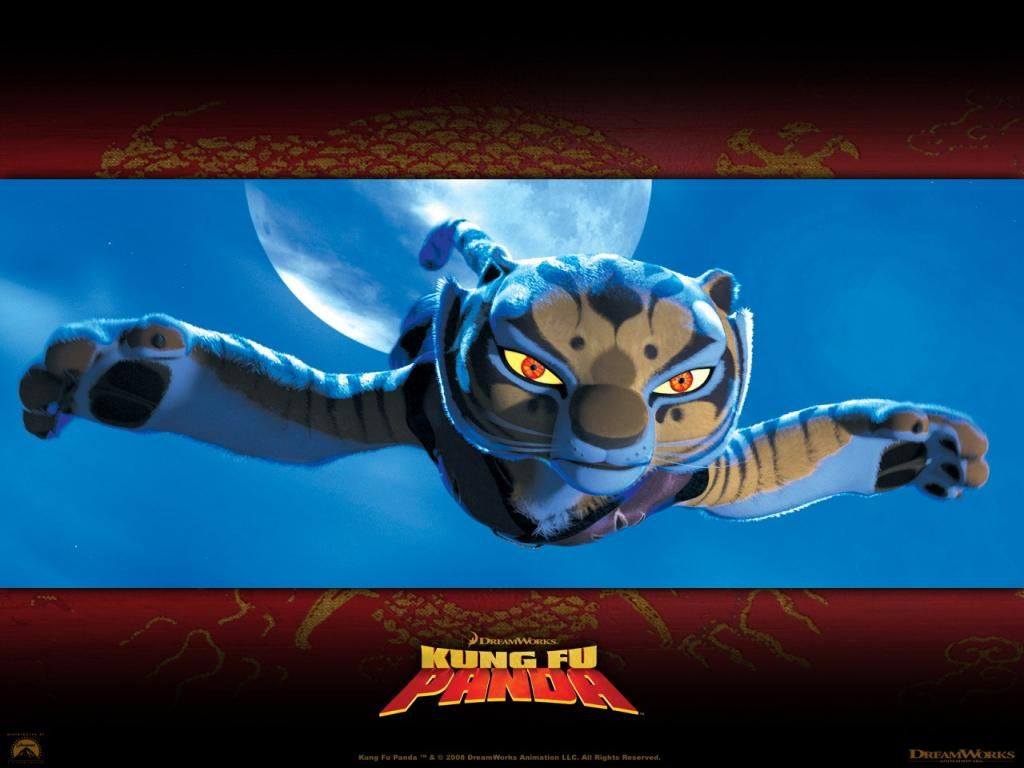 Kung Fu Panda - Sfondi per Cellulare: http://wallpapic.it/cartoni-e-fantasy/kung-fu-panda/wallpaper-28268