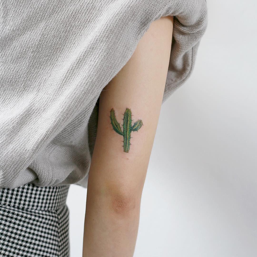 :  . #tattoo #tattoos #tattooing #art #tattooistdoy #inkedwall #design #drawing #타투 #타투이스트도이 #SwashRotary #dynamic #intenz #silverback #BellLiner #BellNiddle #TattooSupplyBell