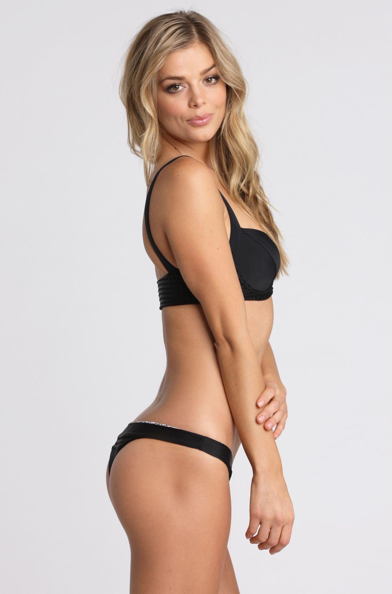 Is a cute Danielle Mason nudes (54 photo), Tits, Paparazzi, Feet, lingerie 2018