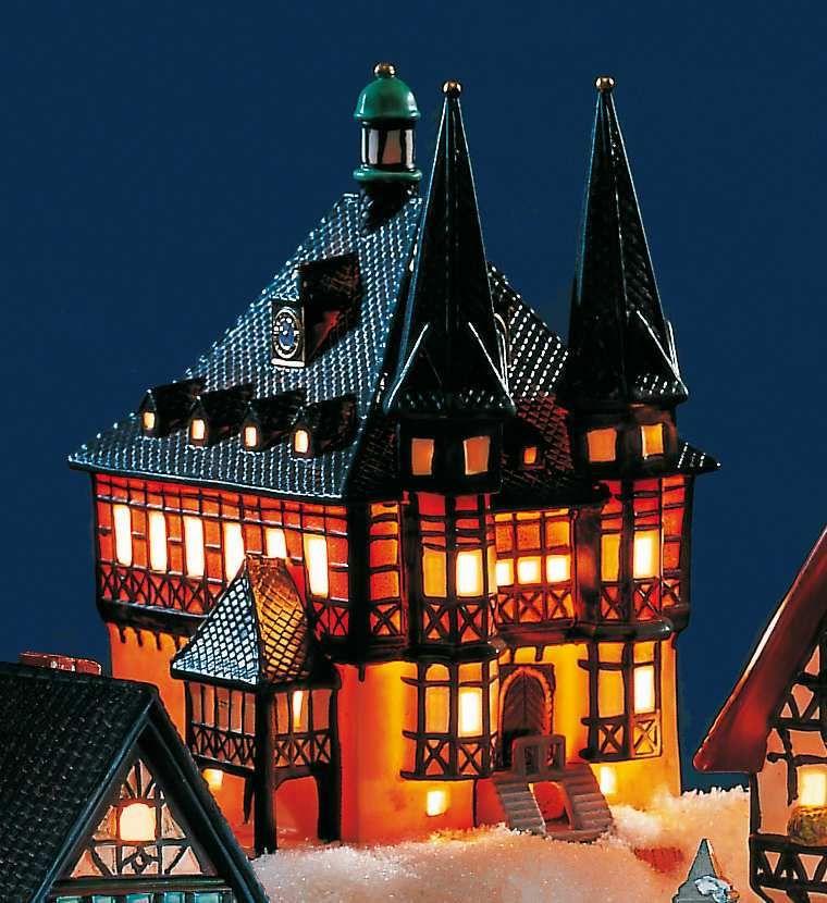 Keramik Lichthaus Altes Amt In Wernigerode In Amt Und Wurden Das