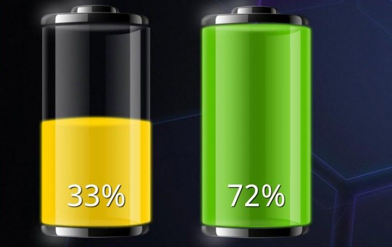 How to reduce overheating issues increase battery life