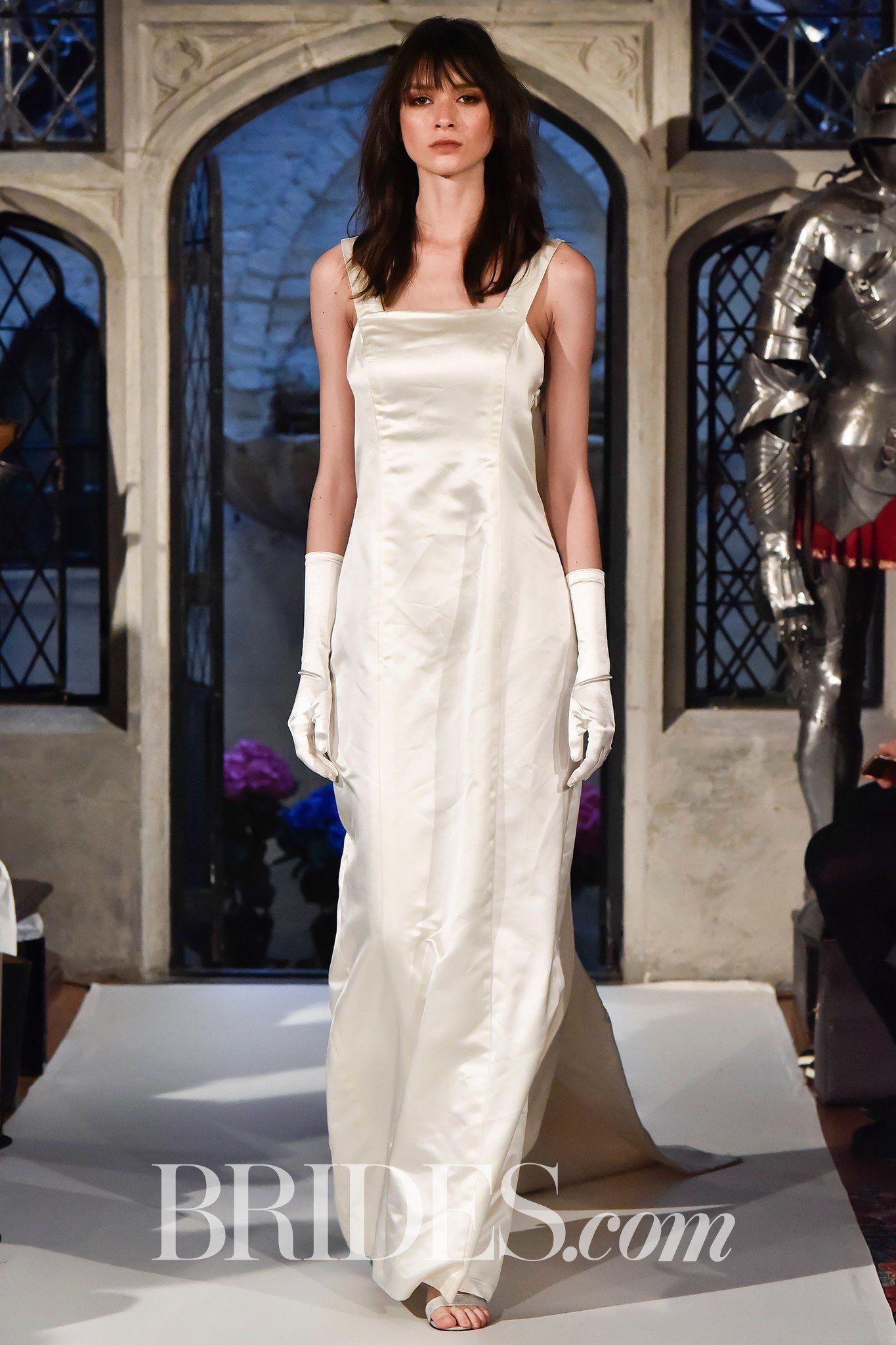 19++ Oleg cassini wedding dress 2003 information