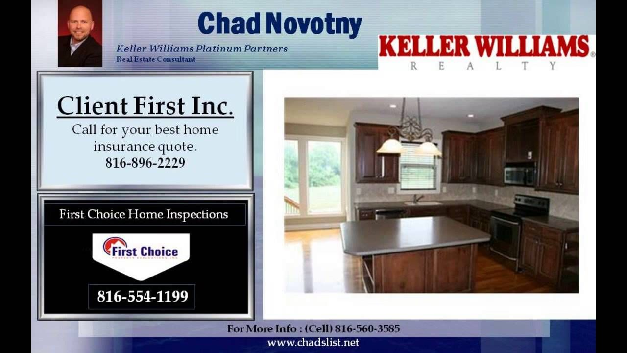 Good Deals On Homes For Sale In Spring Hill Ks Home Insurance Quotes Home Home Inspection
