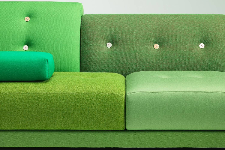Furniture Polder Sofa Brugt Buying Polder Sofa Home Magazine  # Muebles Farbton