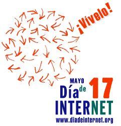 17 de Mayo ¡Feliz Día de Internet!