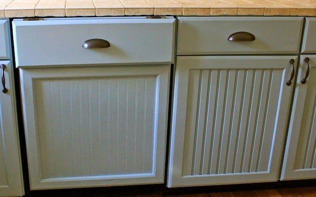 Diy Küchenschrank Türen Dies ist die neueste Informationen auf die ...