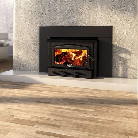 Osburn 2400 Wood Stove Insert Woodlanddirect Com Indoor