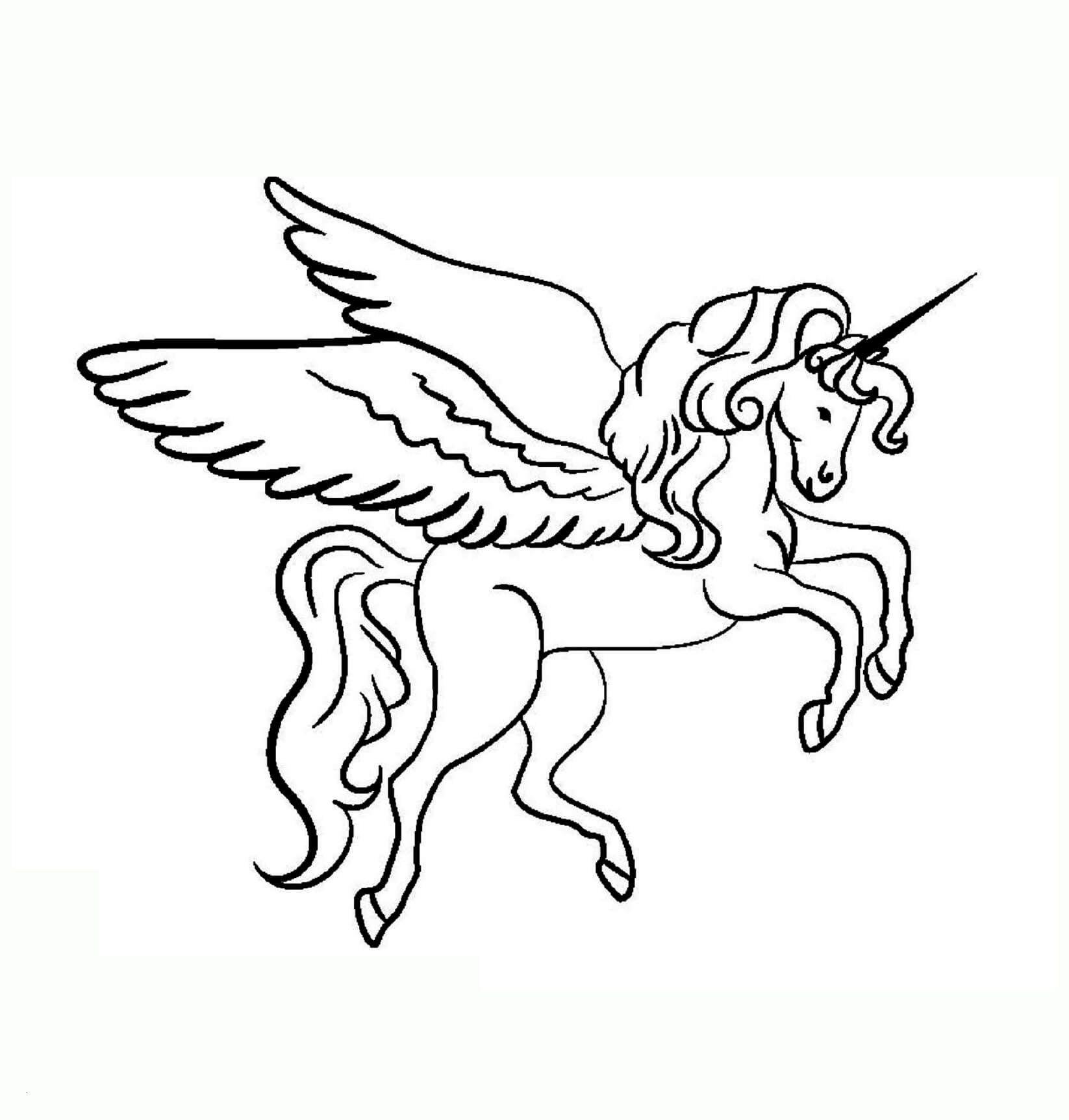 unicornparty #kids #art #coloringpagesforkids #coloring  Dibujos