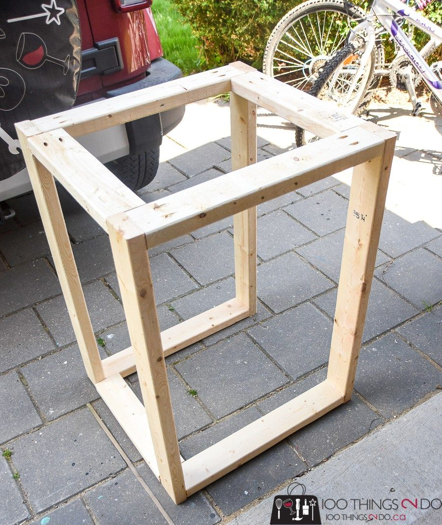 Table Saw Stand Woodworking Tools And Ideas Table Saw Table Saw