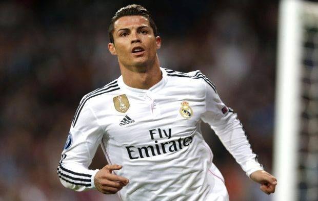 مورينيو يكشف نواياه تجاه رونالدو رونالدو كشفت تقارير إنجل Cristiano Ronaldo Ronaldo Football Ronaldo