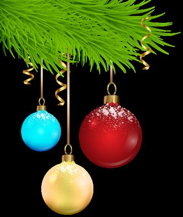 Tube Image Noel.Tube De Noel Png Christmas Happy New Year Christmas