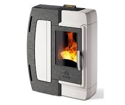 Image Result For Small Ceramic Wood Burning Heater Pellet Stove Stove Wood Pellet Stoves