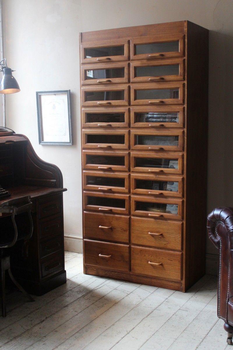 particle wood furniture. HABERDASHERY SHOP CABINET Particle Wood Furniture