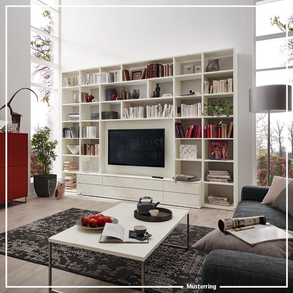 Musterring Wohnzimmermöbel Musterring Couchtisch 1024 Cregl In