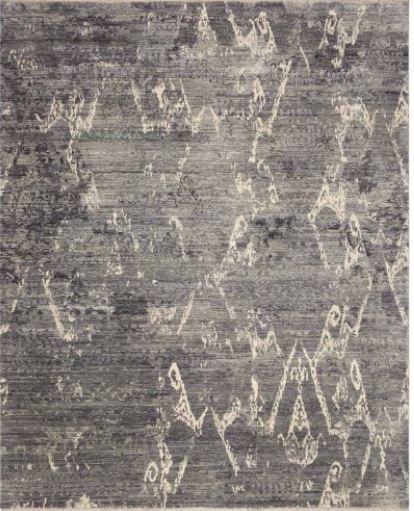 weaversart-the peak-stone
