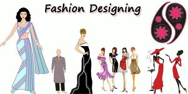 My Dream Come True Fashion Designing Institute Fashion Designing Course Diploma In Fashion Designing
