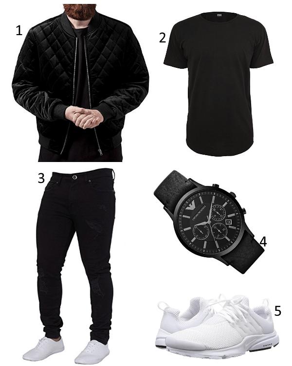 de68cfd7fdd7 Street Outfit 21