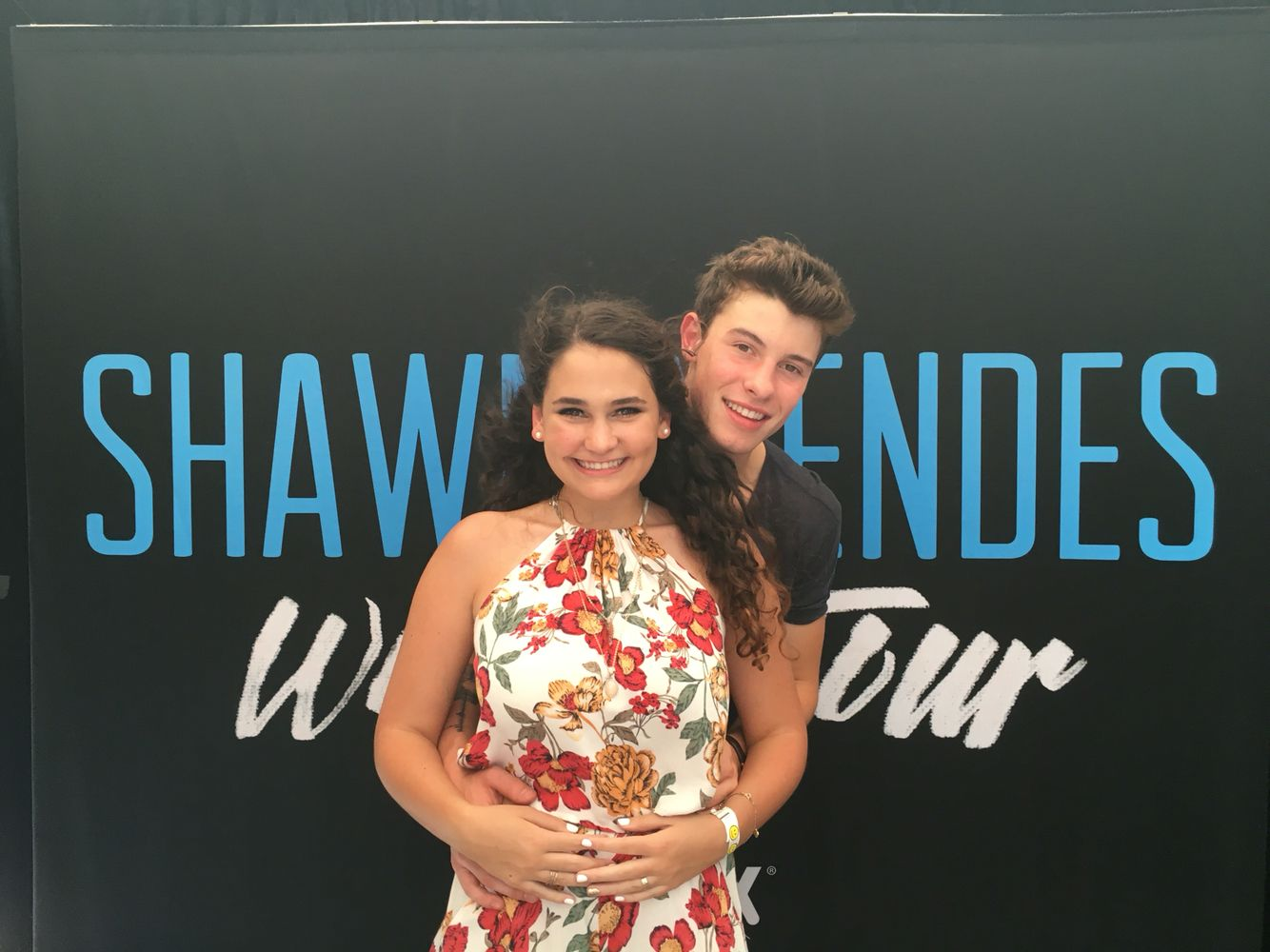 Shawn mendes world tour meet and greet 2016 florida shawn mendes shawn mendes world tour meet and greet 2016 florida kristyandbryce Gallery