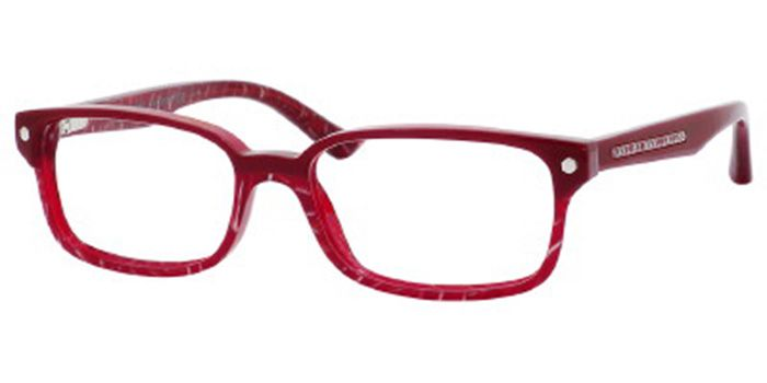 a6c84400055 Marc by Marc Jacobs Eyeglasses MMJ 489 price   99.00 + free shipping ...